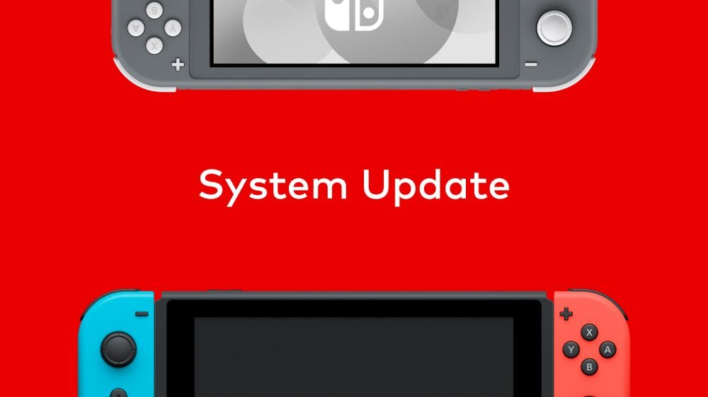 Firmware 10.1.1 + SXOS 3.1.0 + ChoiDujourNX (1.0.2) (SWITCH)