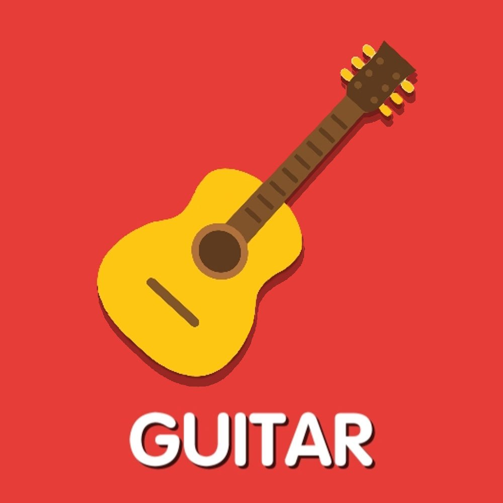 Guitar (SWITCH)
