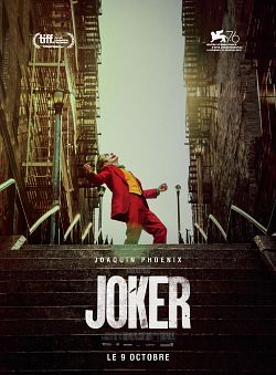 Joker TRUEFRENCH HDRiP MD 2019
