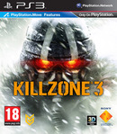 Killzone 3 FR/ENG/DE PS3-MIRSUPER