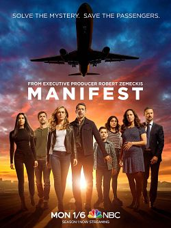 Manifest S02E13 FINAL FRENCH HDTV