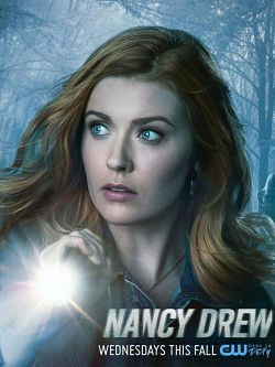 Nancy Drew S01E05 FRENCH HDTV