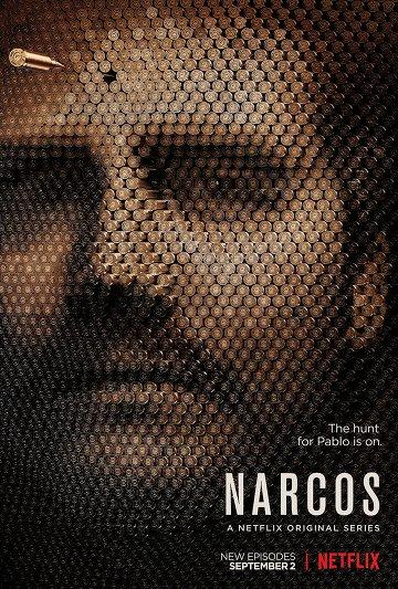 Narcos S02e03