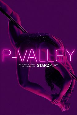 P-Valley S01E03 FRENCH HDTV