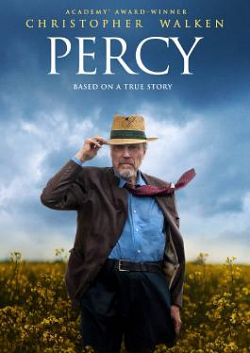 Percy FRENCH WEBRIP 720p 2021