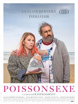 Poissonsexe FRENCH HDCAM MD 2020