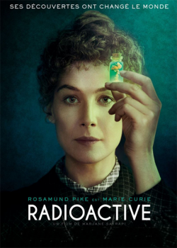 Radioactive FRENCH DVDRIP 2020