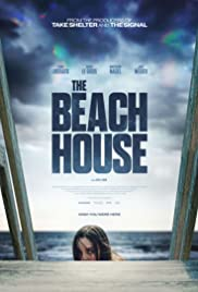 The Beach House FRENCH WEBRIP LD 720p 2021