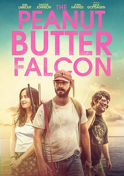 The Peanut Butter Falcon FRENCH DVDRIP 2020