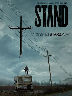 The Stand S01E01 FRENCH HDTV