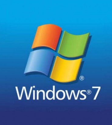 WINDOWS 7 PRO ULTRA-LIGHT Build 7601.24536